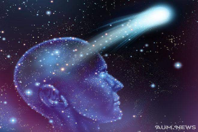 Как многократно умножить силу своих мыслей