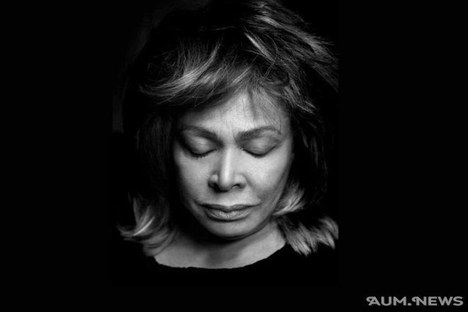 Tina Turner. Мантра Nam Myoho Renge Kyo