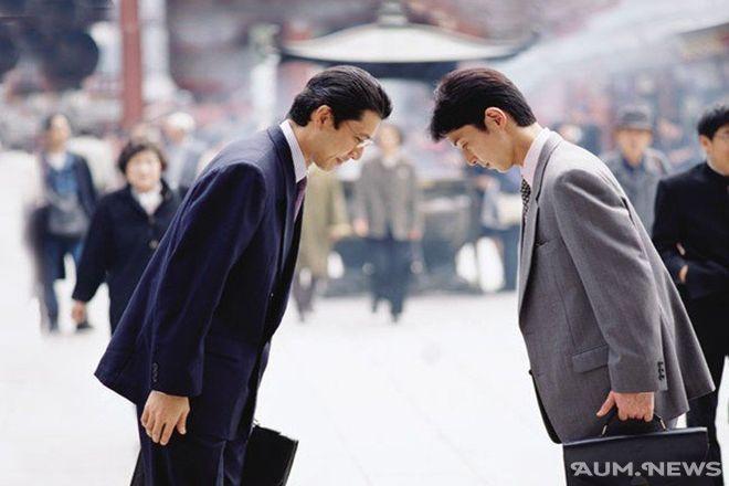 Ласковые ручки японских женщин для мужчин