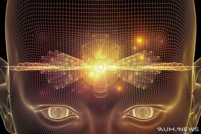 Медитация изменяет работу головного мозга