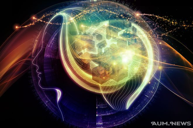 Тайна сознания: кто создает реальность?