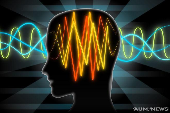 Стимуляция бета-волн: преимущества и недостатки