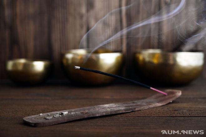 Тибетские поющие чаши музыка 7 чакр