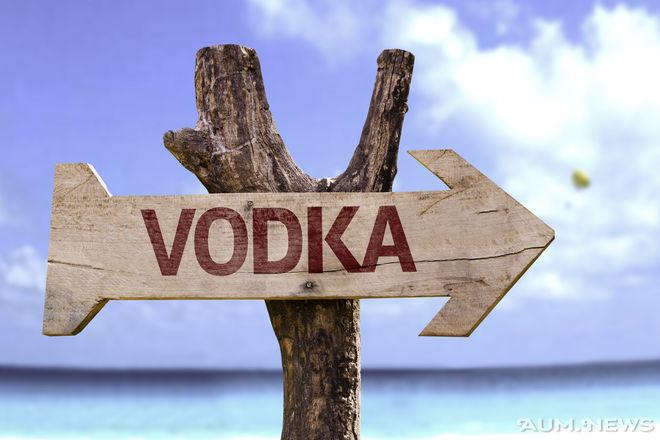 Программа 12 шагов критика первые шаги при лечении алкоголизма