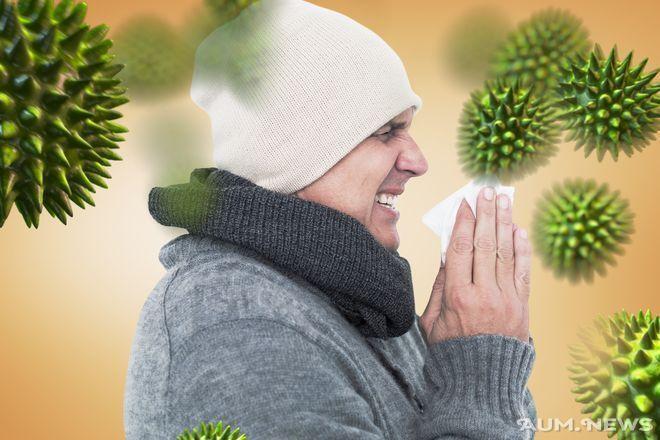 Четыре уровня иммунитета — телесный, энергетический, ментальный и духовный