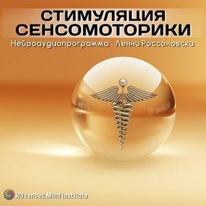 Медитативная программа - Стимуляция сенсомоторики