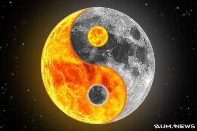 Картинки по запросу луна картинки