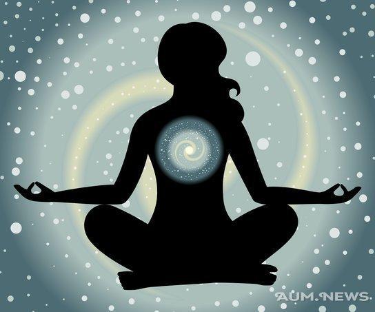 Цитаты о медитации