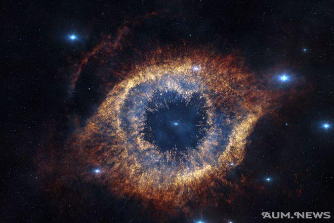 oco universe