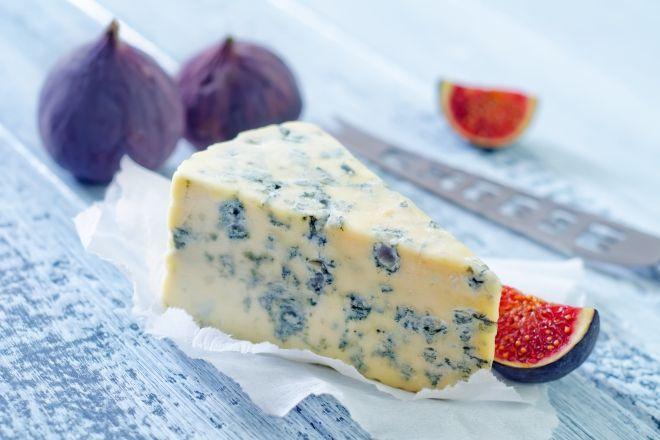 blue chees 2121