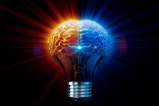 brain 09090909090909