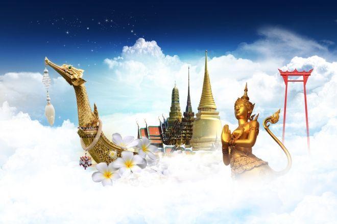 buddha 098789234243ndfgsd
