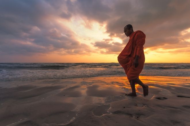 buddhist monks 12121212