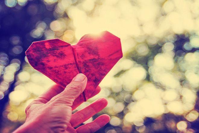 heart 2312312324dfsd