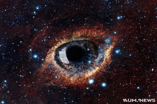 eye 72423