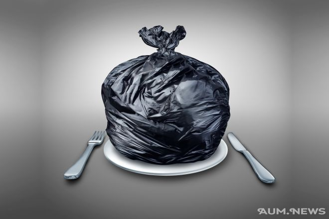 http://www.aum.news/images/magazin/food_Garbage.jpg