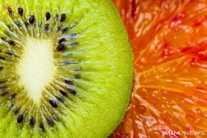 fruits 9787
