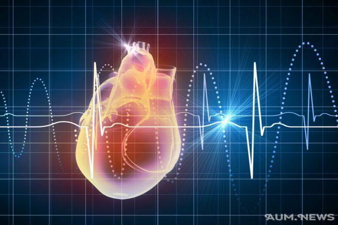 heart 54673829