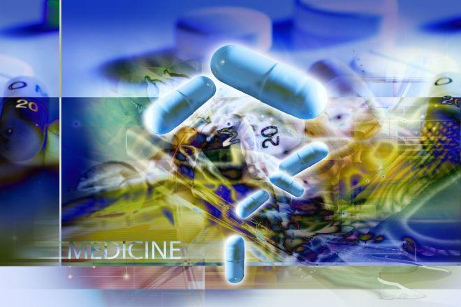 medicine 212121