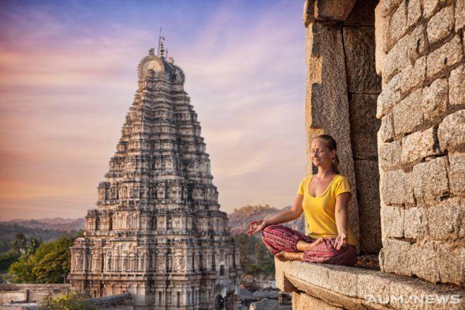 meditation 8694