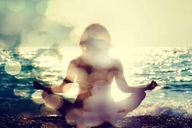 meditation 212