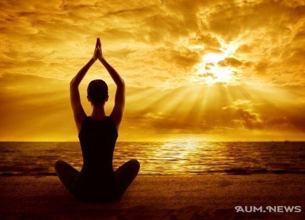 meditation 23wqsdzx