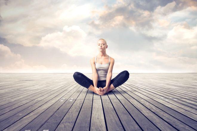 meditation 30987gfhf