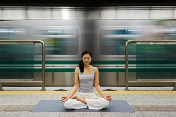 meditation 546378