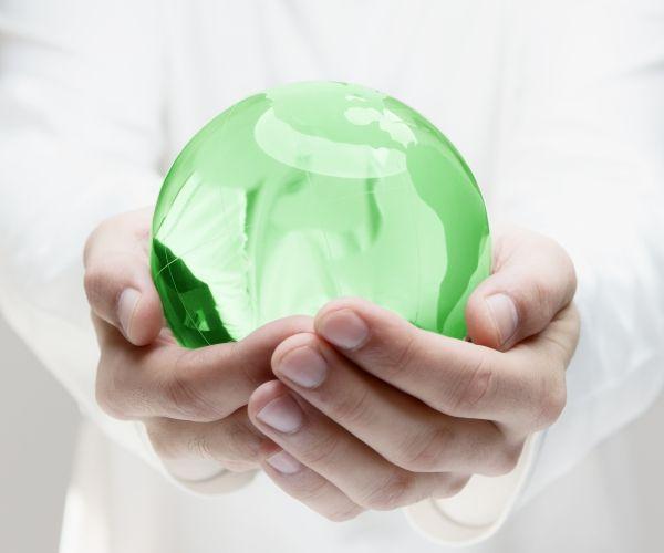 spfera 000029292