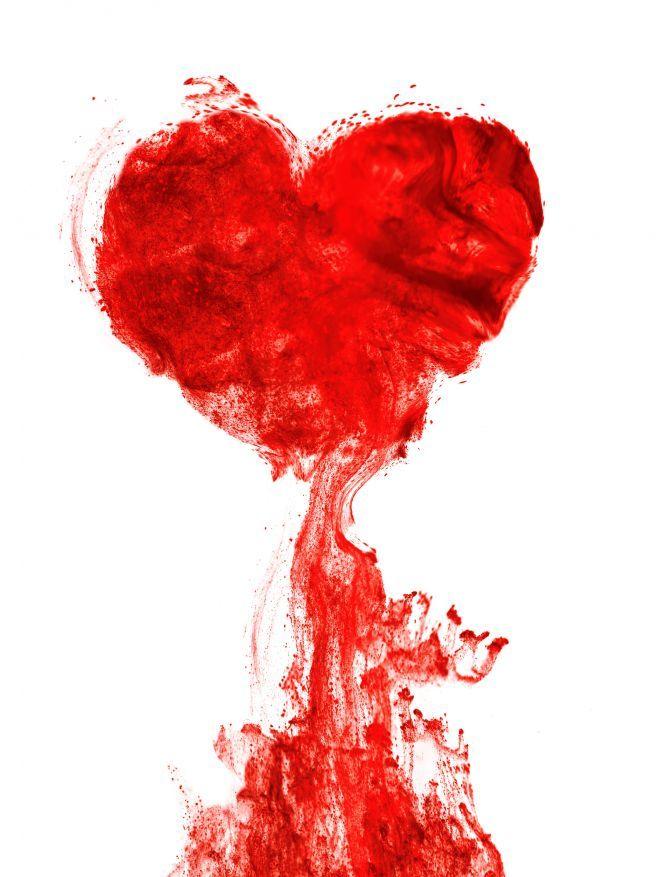 Совместимость по группе крови в любви и браке