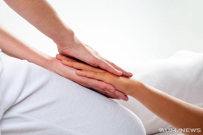 Принципы и разделы остеопатии