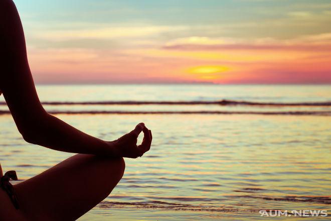15 техник медитации, которым может научиться каждый