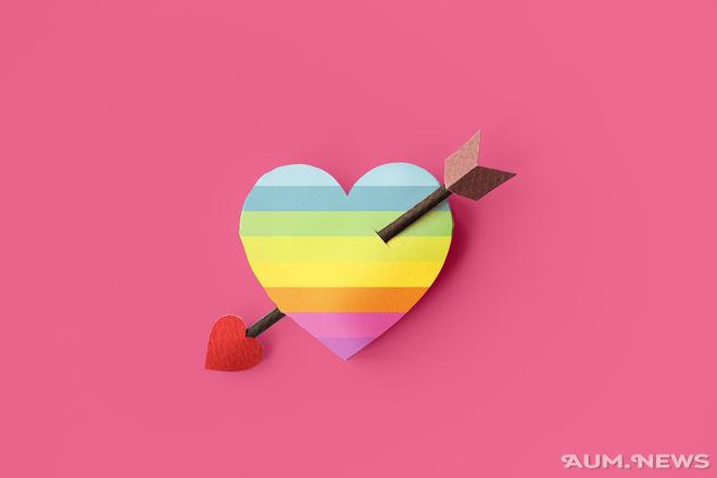 Стоит ли смешивать любовь и секс