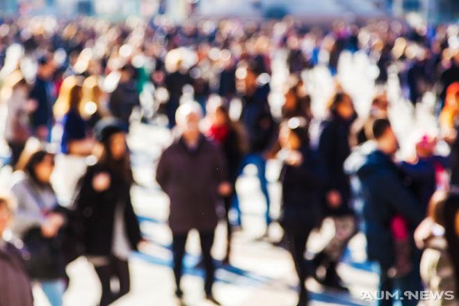 Психотипы людей классификация в соционике