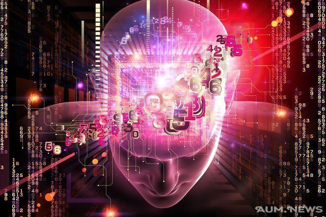 Когнитивные тренинги при деменции