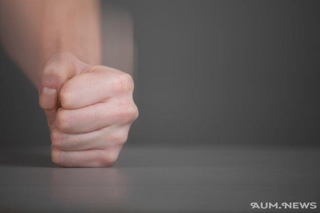 Как научиться сдерживать гнев и раздражение