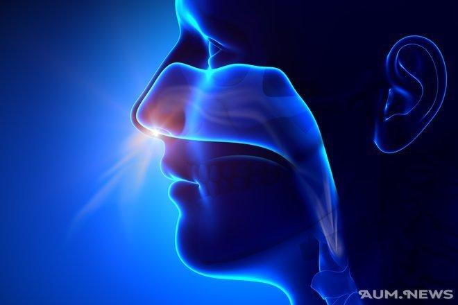 Дыхательные упражнения для успокоения нервов
