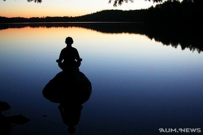 Стресс и правильное дыхание – физиология, психология и дыхательные упражнения
