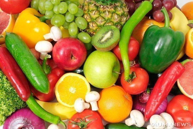 Плюсы и минусы вегетарианства: что обнаружила доказательная медицина