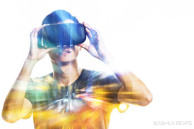 Может ли виртуальная реальность стать инструментом просветления?