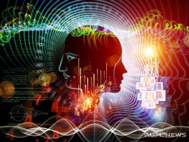 Мозг копирует мышление окружающих с помощью наблюдений