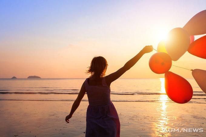 12 психологических приемов, которые позволят мгновенно посмотреть на мир иначе