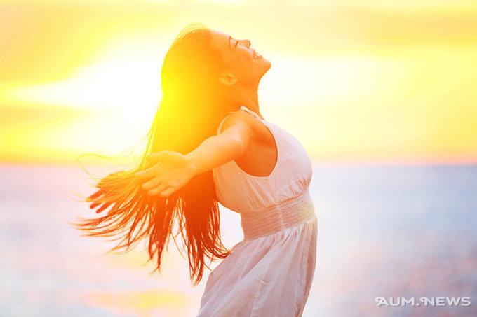 Как правильное дыхание помогает человеку выходить за пределы физических возможностей