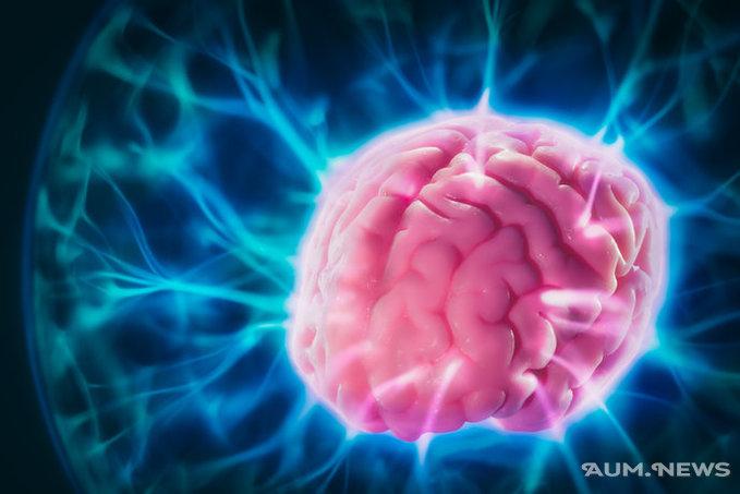 Влияние медитации на мозг: миф или реальность?