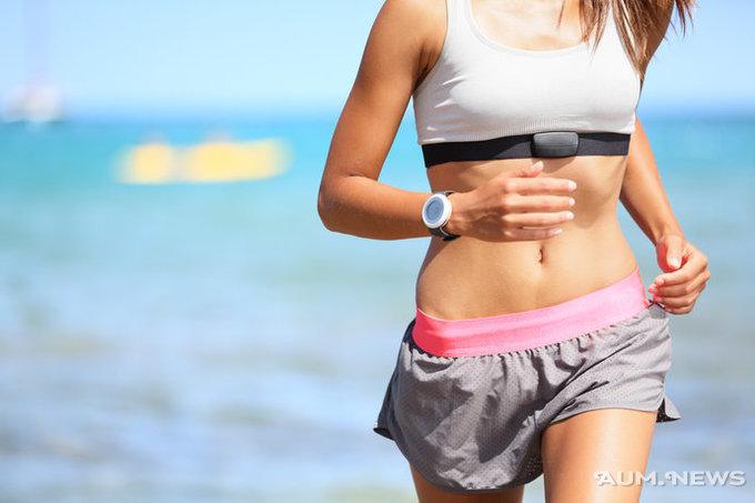 Бежать нельзя остановиться. Почему спорт — это не панацея в борьбе со стрессом
