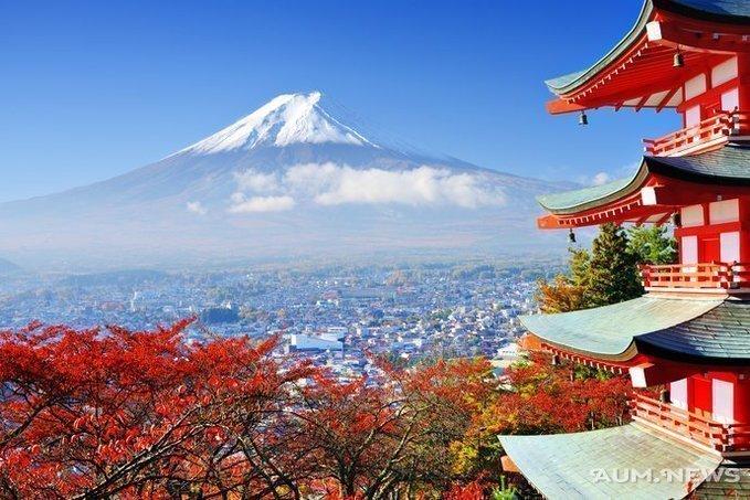 Японская мудрость, которая помогает добиться невозможного