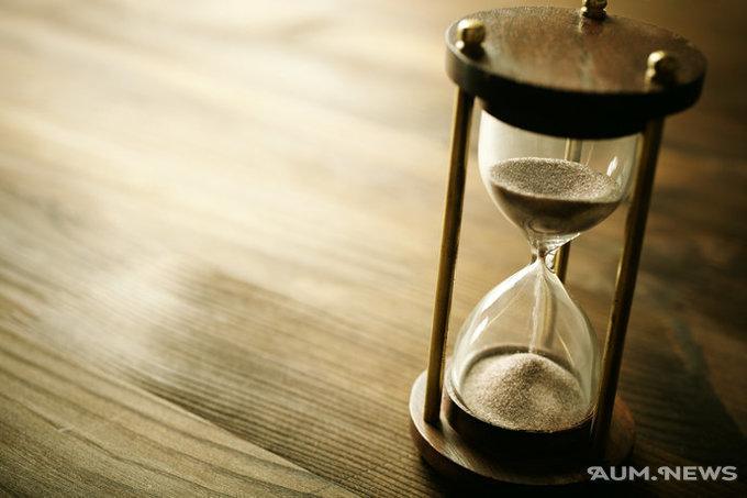 Как эмоции влияют на наше восприятие времени