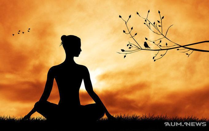 Ученые исследовали влияние медитации на здоровье сердца