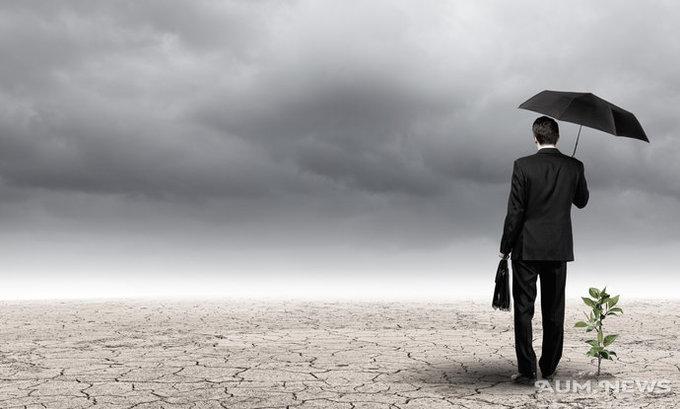 Экологический кризис капитализма: почему человечество придет к процветанию, только отказавшись от экономического роста