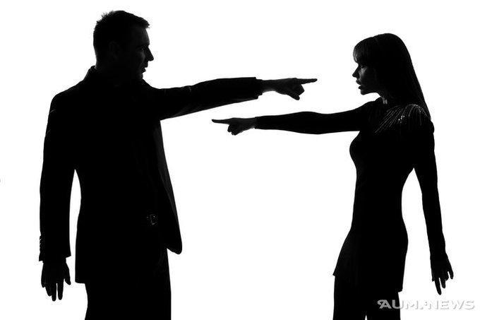 Как нас втягивают в токсичные отношения